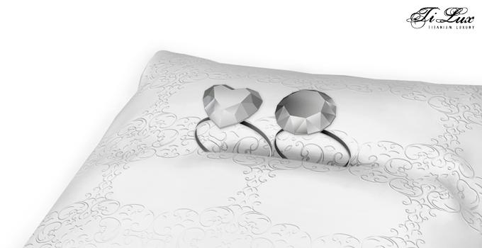 cuscino-coppie-cuore-diamante-02